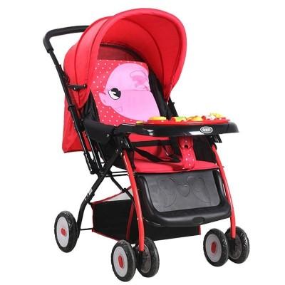 BAOBAOHAO Baby Stroller