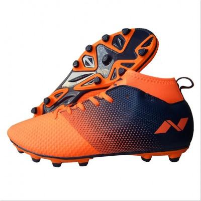 Nivia Asthang Football Shoes